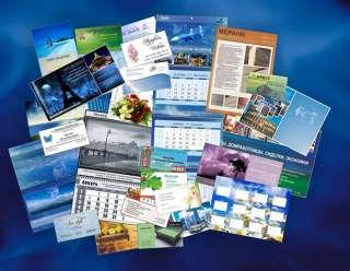 Дизайн полиграфии, Web баннеров