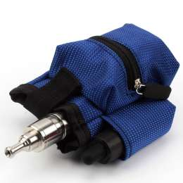 Сумка - Чехол Coil Father для электронной сигареты, мода - Vape bag title=