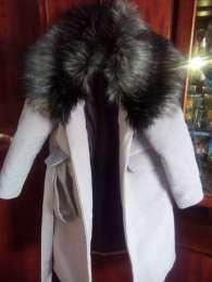 Пальто title=