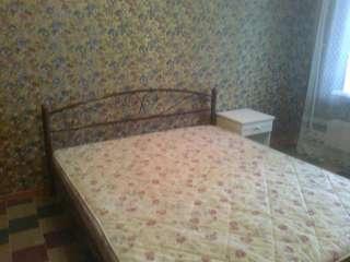 Сдам 2-комнатную квартиру на Широком. title=