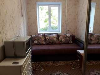 Продам комнату в коммуне 25 Чапаевской / Космонавтов