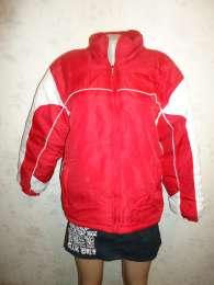 куртка р44  title=