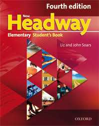 New Headway 4th edition title=