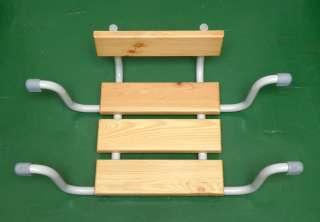 Крісло для ванни для інвалідів title=
