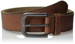 Пояс. Ремень Timberland Men's 35Mm Classic Jean Belt (размер -32) -30% title=