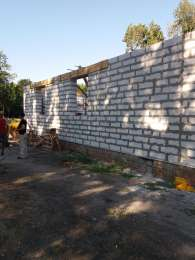 Продаётся участок под индивидуальное строительство частного дома