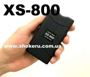 Электрошокер XS 800 Touch Taser