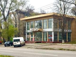 Долгосрочная аренда в мебельном центре в Днепре. title=