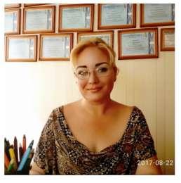 Помощь психотерапевта  Марии Грецкая. Обращение к психологу  title=