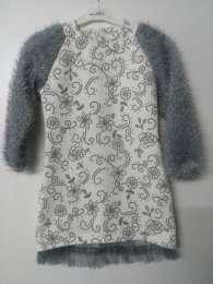 Продам платья на девочку  300 грн - Дитячий світ   Дитячий одяг ... 6267361670fab