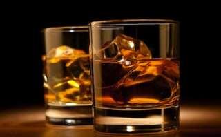Продам коньяк, виски, водка, шампанское. ОПТ\РОЗНИЦА title=