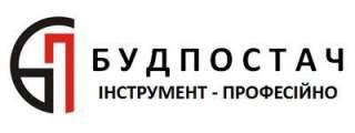 Экспедитор, кладовщик title=