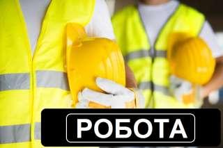 Робота для будівельників у Литві.  title=