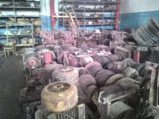 Продаем запасные части гусеничного крана МКГ-16(КГ-12М) title=