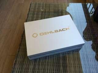 Межблочный кабель Oehlbach XXL Series Two. title=