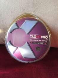 Межблочный кабель XLO HT Pro USA.