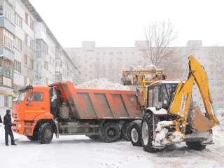 Услуги - Уборка территории. уборка снега,вывоз снега, Киев