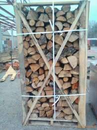 Продам дрова! title=