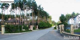 Продам земельный участок, Конча-Заспа