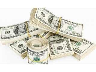 Вам нужно инвестиционное финансирование? применить сейчас title=