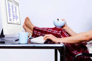 Требуются сотрудники для удаленной работы в Интернете (без продаж) title=