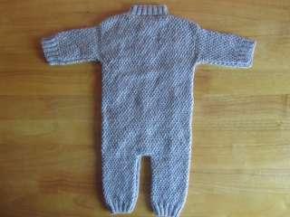 продам вязаный комбинезон 450 грн детский мир детская одежда в