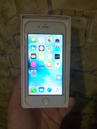 Iphone 6S Gold (копия) title=