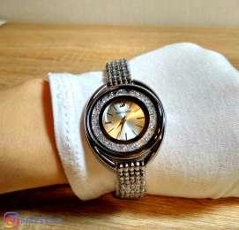 Наручные часы Swarovski