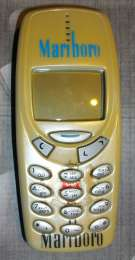 Nokia 3310 (оригинал) title=