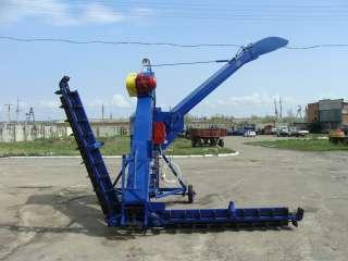 Зернометатели ЗМ-60, ЗМ-60А, ЗМ-60У, ЗМ-90, title=