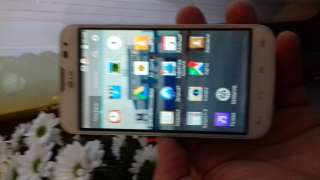 Продам смартфон LG L- 70 D 325 android 4.4.2 в хорошому стані title=
