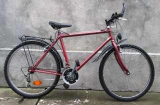 """Велосипед горный ESPERIA 26"""" из Германии в хорошем состоянии! title="""
