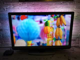 Philips 52PFL9704H / 12, Ambilight Spectra 3, Full HD