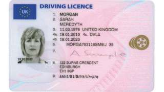 Buy Fake Driver License, Real Visa, Fake Visa Online, Fake Id Card, Re title=