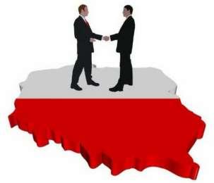 Потрібні працівники на будівництво в Польщу title=