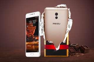 Купить смартфон по самой низкой цене в Украине