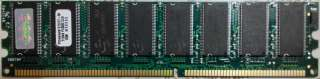 SpecTek PD64M6408T37ZD2T-5B