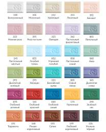 Меловая краска Daily Art (винтажная) 100 мл от Декупаж и Ко