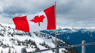 Работа в Канаде для всех. title=