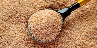 Пшеничная и ячневая крупа оптом и в розницу title=