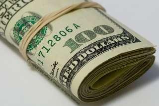 Кредит за день без предоплаты без залога взять кредит в саратове онлайн заявка