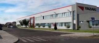 Оператор виробничої лінії на завод YAZAKI в м. Ужгород title=