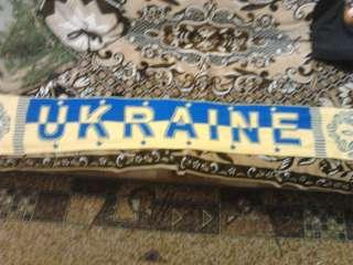 Продам шарф title=