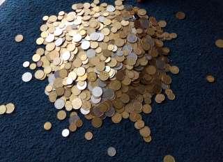 Продам монеты Украины title=
