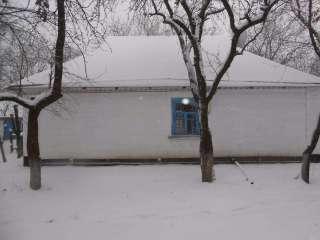 Продается свой дом с. Медвин Богуславский р-н. Киевская обл. title=