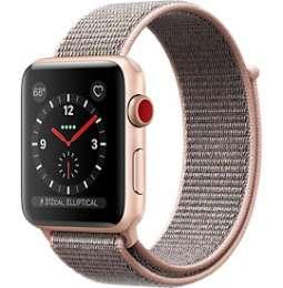 Apple Watch series 3, 42mm title=