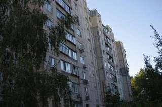 продажа 3х.квартры на   Лукьяновке