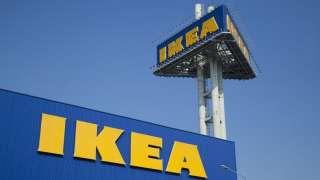 "Робота на складах ""Ikea"" в Польщі title="