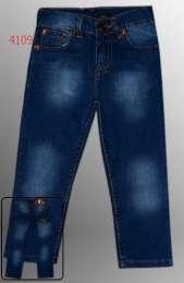 Детские штаны, джинсы Дитячі штани, джинси
