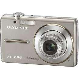 Продаются цифровые фотоаппараты Samsung и Olimpus